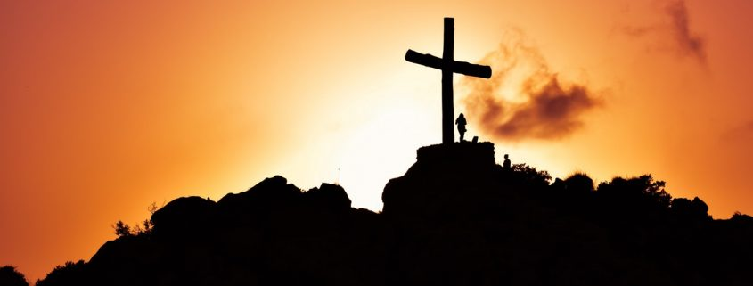 pexels-photo-415571-prayer-cross-surrender